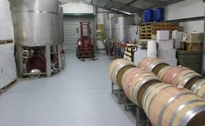 Winery (640x394)
